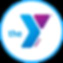 ymca_logo2.png