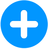 swimwins_logo.png