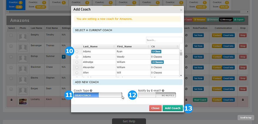 addcoach_addnewcoachbutton_021819.jpg