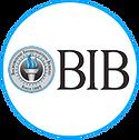 bib_logo2.png