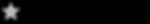 ps_logo_horizontal_black_white_transpare