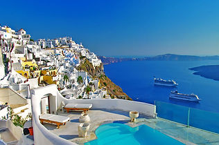 Yunan Adaları