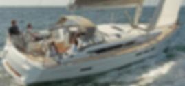 Yelkenli Tekne Kiralama