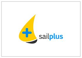 2-sailplus[1].png