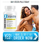 Xtesto Male Enhancement pills.png