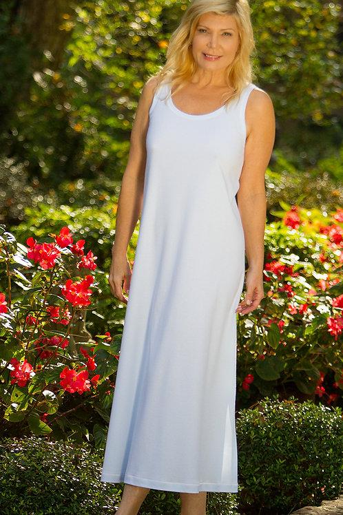 OP7155 - Long Gown