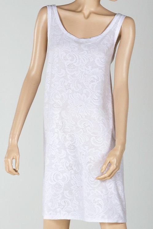 NKP105 - Short Gown
