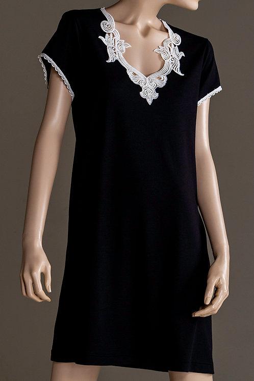 LR6478 - Short Shirt