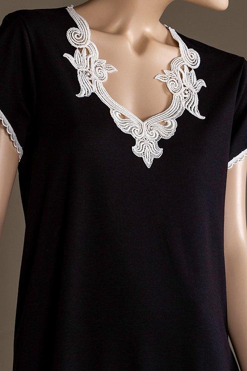 LR6578 - Long Shirt