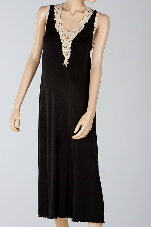 HS6575 - Long Gown
