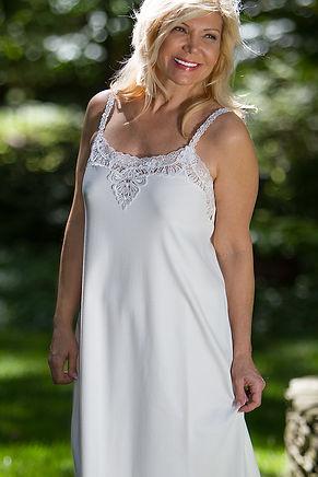 Verena Designs Sleepwear BM6888