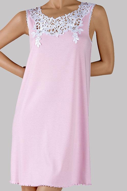 JG6155 - Short Gown