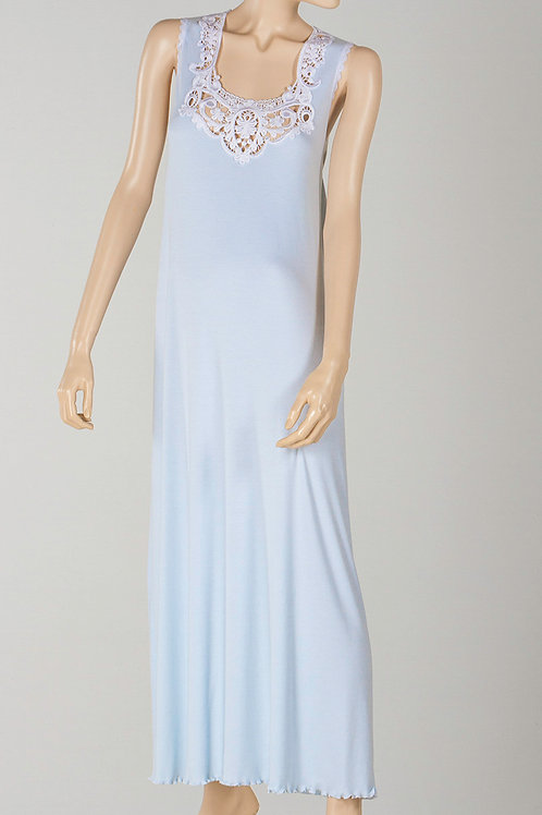 DR6385 - Long Gown