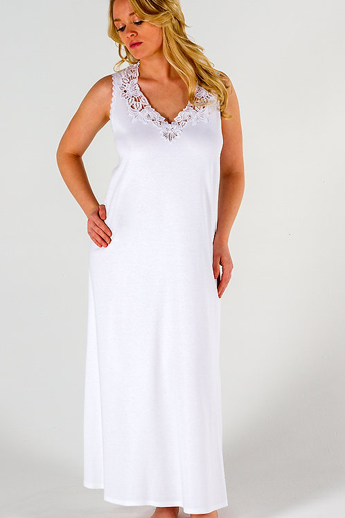 SD6925 - Long Gown