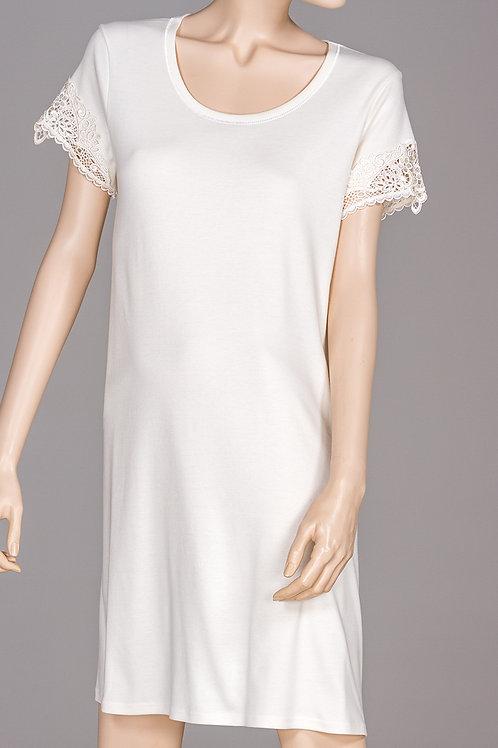 MN6658 - Short Shirt