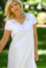 Verena Sleepwear