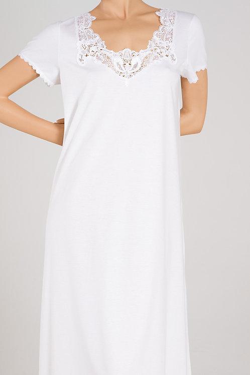 TN7418- Long Shirt