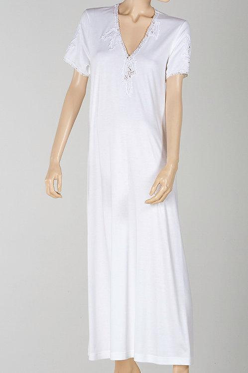 PT6838 - Long Shirt