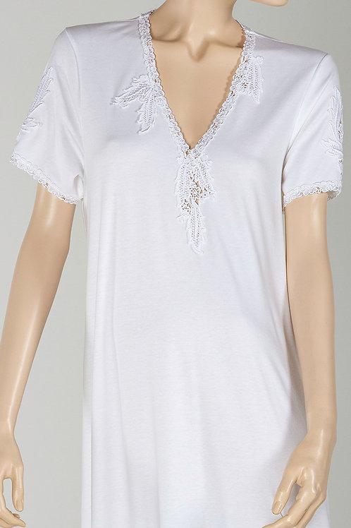 PT6738 - Short Shirt