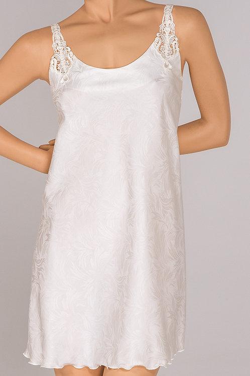 JN5105 - Silk/Cotton Chemise