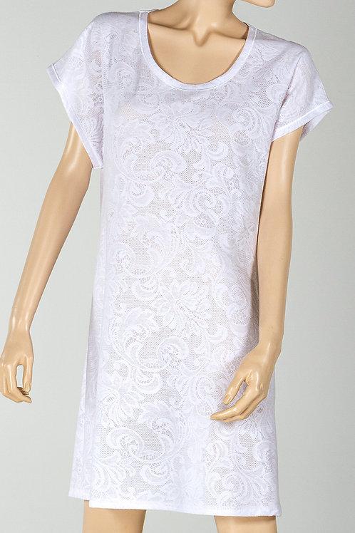 NKP108 - Short Shirt