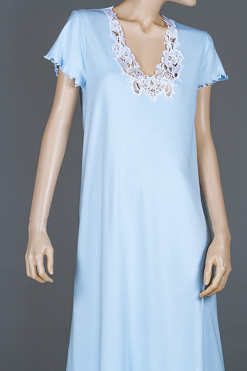 EQ6448 - Long Shirt