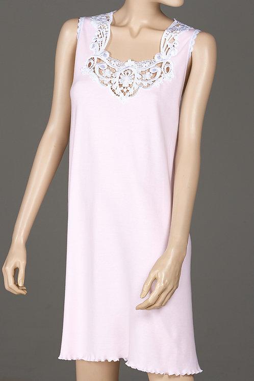 DR6285 - Short Gown