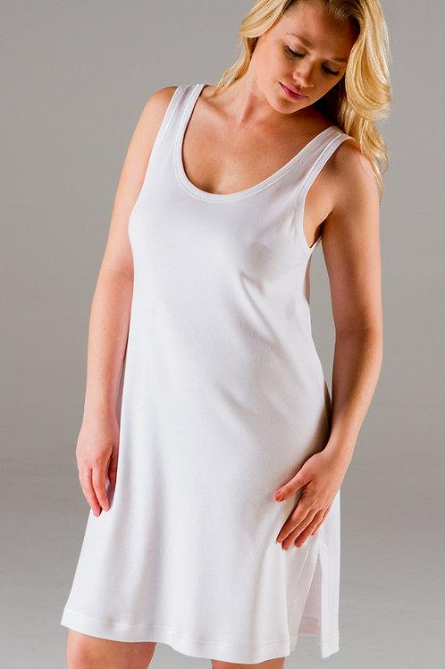 OP7055 - Short Gown