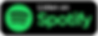 Spotify link to HRD2KILL podcast