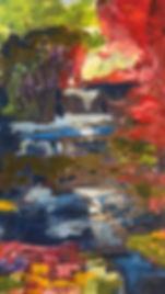 crimson_sight_24x12_w.JPG
