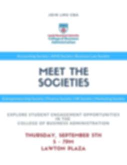 MEET THE SOCIETIES.jpg