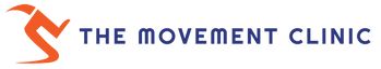 tmc_logo_horizontal.png