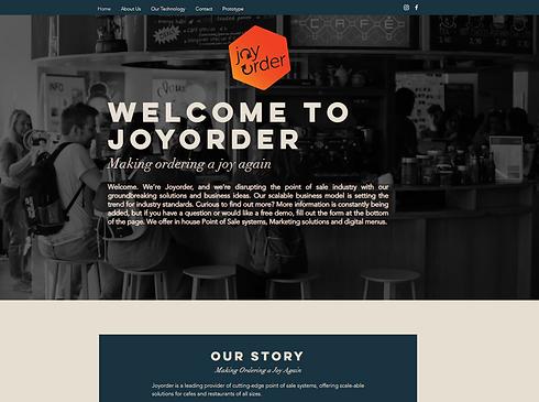 joy order.PNG