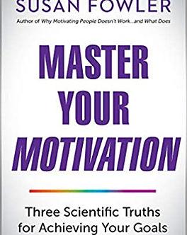 MASTER YOUR MOTIVATION.jpg