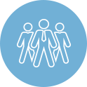 new-manager-training-3-ties-icon.png