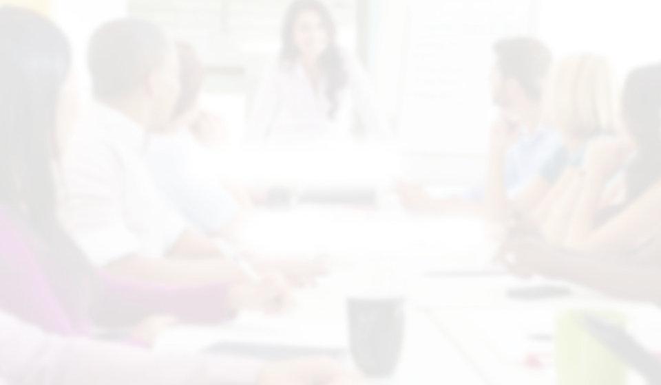 products-teamleadership-section1-bg_edit
