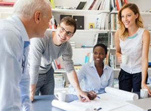 p-optimal-motivation-leadership-consulti