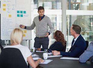 rs-coaching-skills-for-leaders.jpg