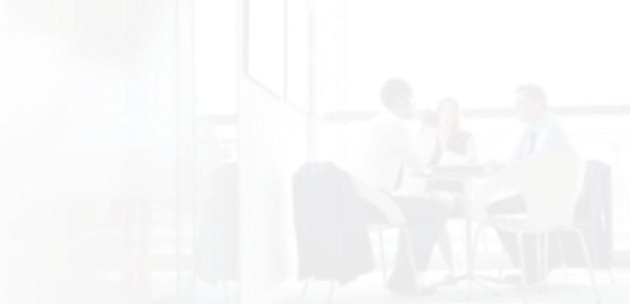 products-coaching-boss-bg_edited.jpg
