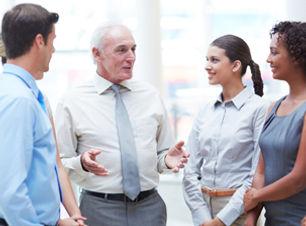 ol-leadership-training-programs-building