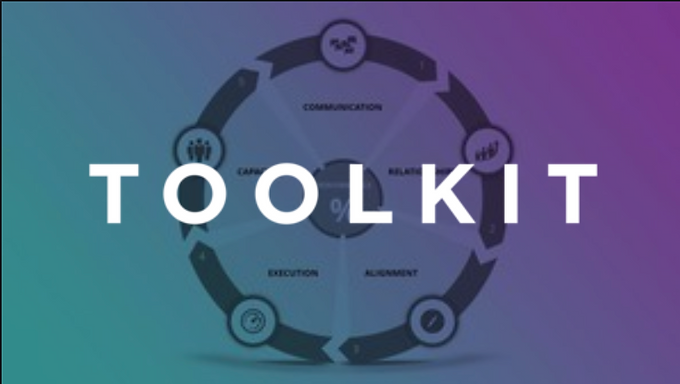 Visual Toolkit