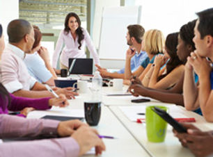 p-organizational-change-leadership-train