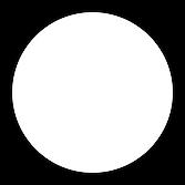 circle shadow.png
