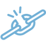 icon-products-chain.png