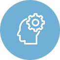 icon-products-brain.png