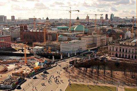 Baustelle-Berlin-01-1024x683.jpg