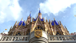 Review: Magic Kingdom Reopening Cast Preview