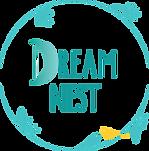 LogoDreamnest.png