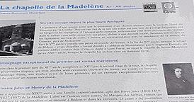 madelene_edited_edited.png