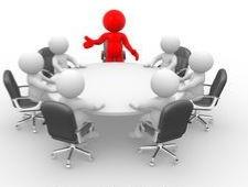 table-conférence-dessins_csp8149839_edit